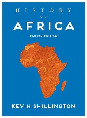 9781137504036 - History of Africa