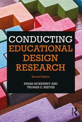 9781138095564 - Conducting Educational Design Research