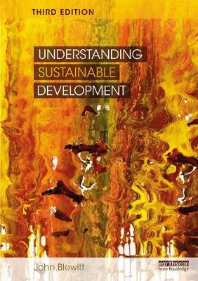 9781138205956 - Understanding Sustainable Development