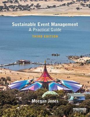9781138217638 - Sustainable event management