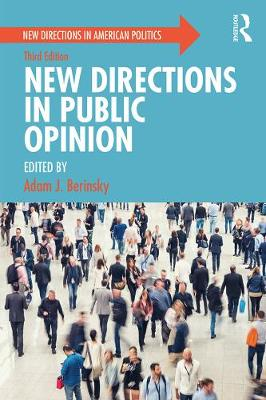 9781138483569 - New Directions in Public Opinion