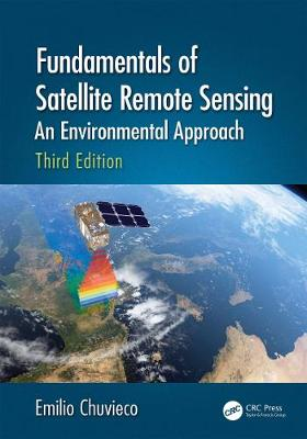9781138583832 - Fundamentals of Satellite Remote Sensing