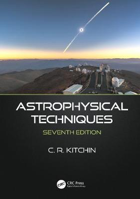 9781138590168 - Astrophysical Techniques