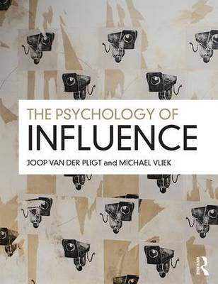 9781138655393 - The psychology of influence