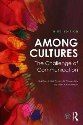 9781138657823 - Among cultures: the challenge of communication