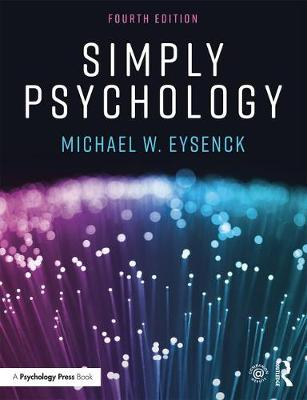 9781138698963 - Simply Psychology