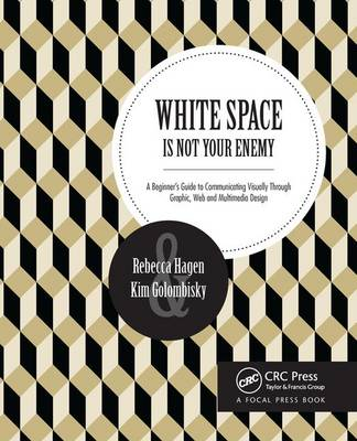 9781138804647 - White Space is Not Your Enemy