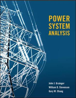 9781259008351 - Power System Analysis
