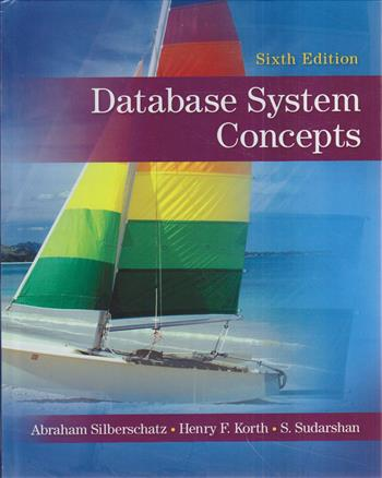9781259252983 - Database System Concepts