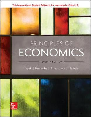 9781260092912 - Principles Of Economics