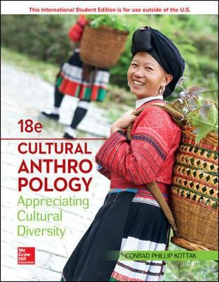 9781260098273 - Cultural Anthropology