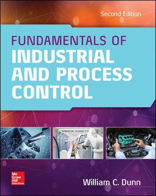 9781260122251 - Fundamentals of Industrial Instrumentation and Process Control