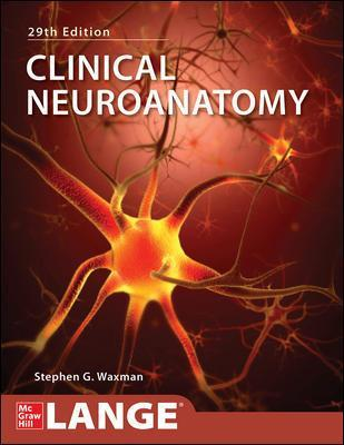 9781260452358 - Clinical Neuroanatomy