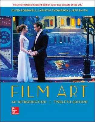 9781260565669 - Film Art: An Introduction