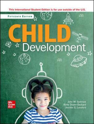 9781260571462 - Ise Child Development: An Introduction