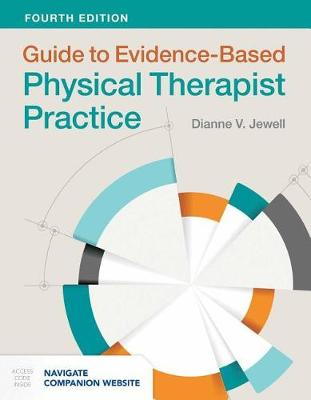 9781284104325 - Guide to Evidence-Based Physical Therapist Practice
