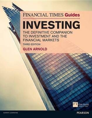 9781292005164 - The Financial Times Guide to Investing