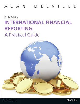 9781292086231 - International Financial Reporting - A Practical Guide