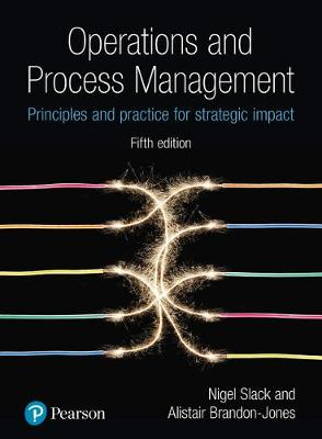 9781292176130 - Operations and Process Management