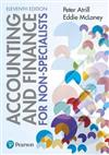 9781292244013 - Accounting and Finance for Non-Specialists