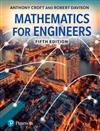 9781292253640 - Mathematics for Engineers