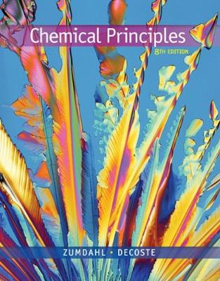 9781305581982 - Chemical Principles
