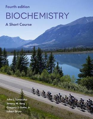 9781319248086 - Biochemistry: A Short Course