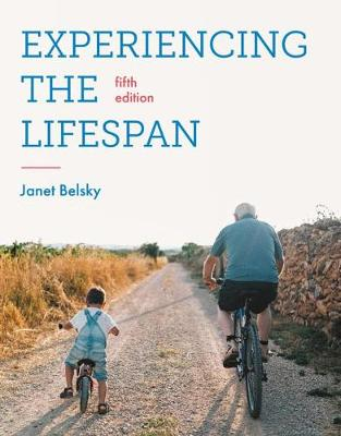 9781319248666 - Experiencing the Lifespan