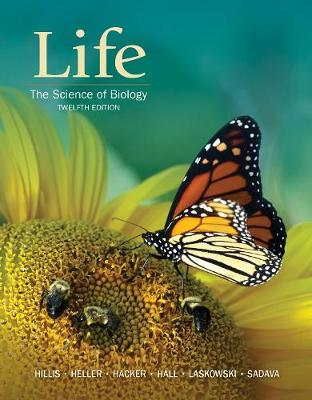 9781319315788 - Life: The Science of Biology