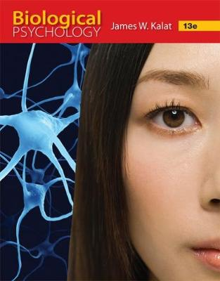 9781337408202 - Biological Psychology