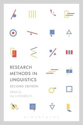 9781350043435 - Research Methods in Linguistics