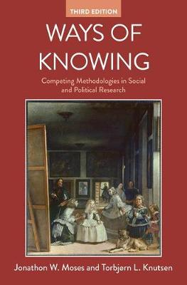 9781352005530 - Ways of Knowing