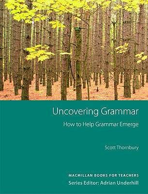 9781405080064 - Uncovering Grammar