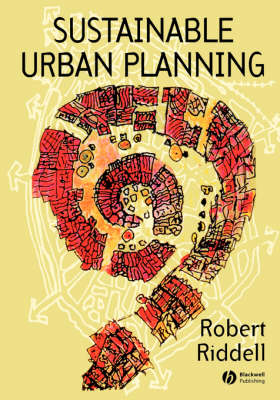 9781405102902 - Sustainable urban planning tipping the balance
