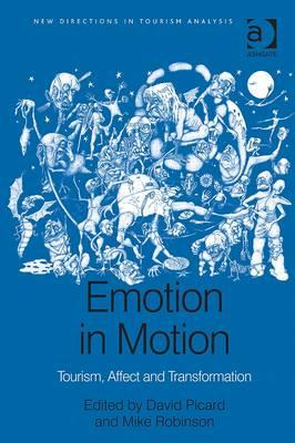 9781409421337 - Emotion in Motion