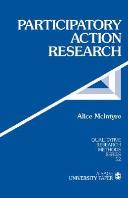 9781412953665 - Participatory action research