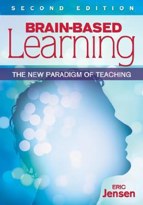 9781412962568 - Brain-based learning: the new paradigm of teaching