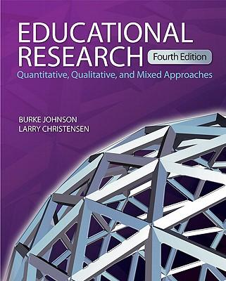 9781412978286 - Educational Research