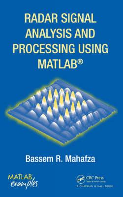 Radar Signal Analysis and Processing Using MATLAB