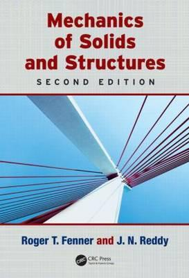 9781439858141 - Mechanics of solids and structures