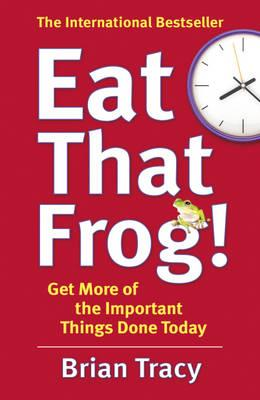 9781444765427 - Eat That Frog