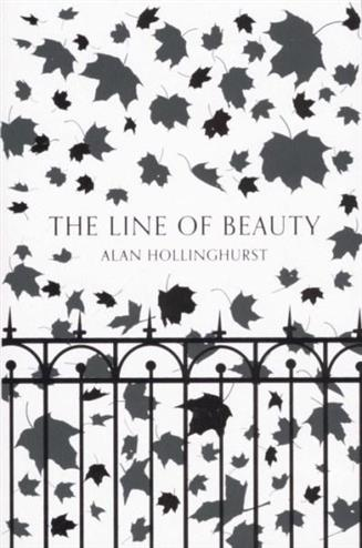 9781447202523 - The line of beauty