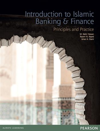 9781447970569 - Introduction to Islamic Banking & Finance