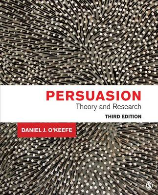 9781452276670 - Persuasion: Theory and Research