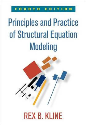 9781462523344 - Principles and Practice of Structural