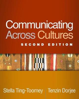 9781462536474 - Communicating Across Cultures