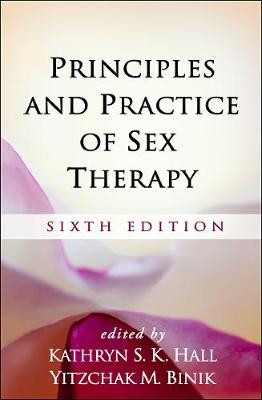 9781462543397 - Principles and Practice of Sex Therapy