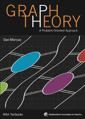 9781470451844 - Graph Theory