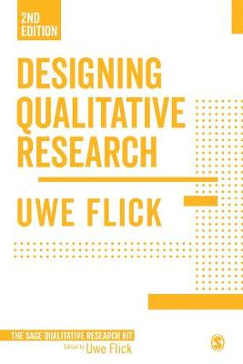 9781473911987 - Designing Qualitative Research