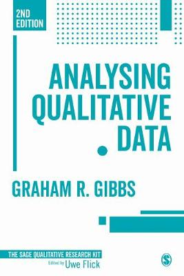 9781473915817 - Analyzing Qualitative Data